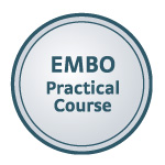 embo-course