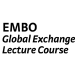 embo_course