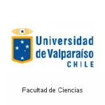 uv-ciencias